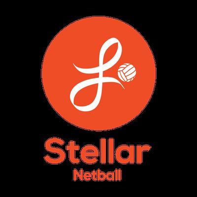 Stellar Netball Academy