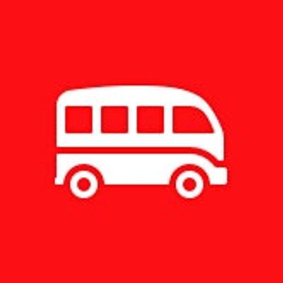 Le Wagon Singapore - Coding Bootcamp
