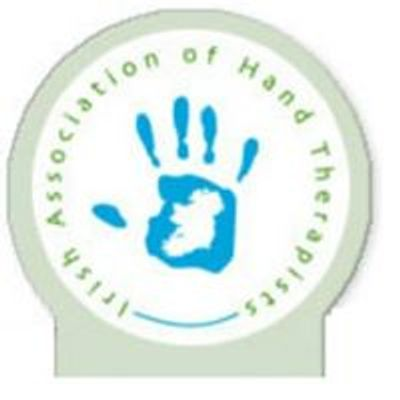 Irish Association of Hand Therapists