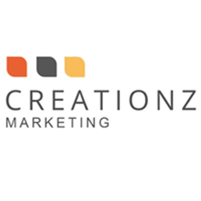Creationz Marketing