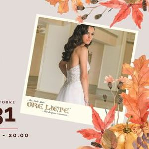 OpenDay - Fall Winter Collection Ore Liete
