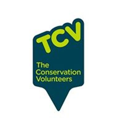 TCV Scotland
