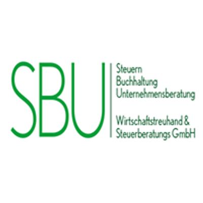 SBU Wirtschaftstreuhand und Steuerberatungs GmbH