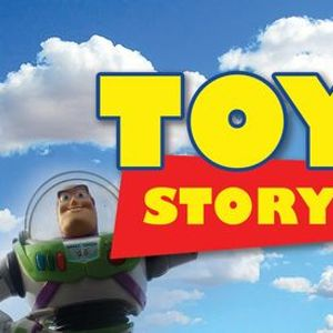 Toy Story Trivia at Toll Road Brewing