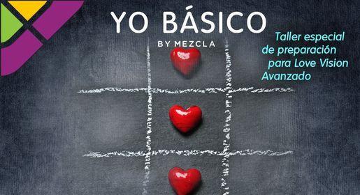 Yo Básico - Noviembre, 27 November | Event in Santo Domingo | AllEvents.in