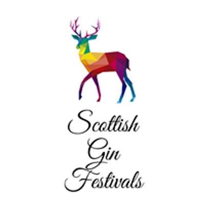 Scottish Gin Festivals