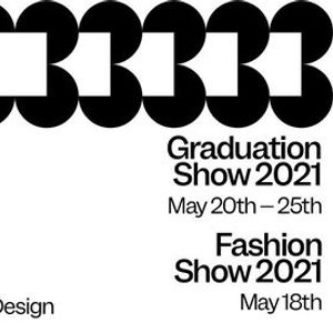 Beckmans College of Design  Time Well Spent  Graduation Show 2021