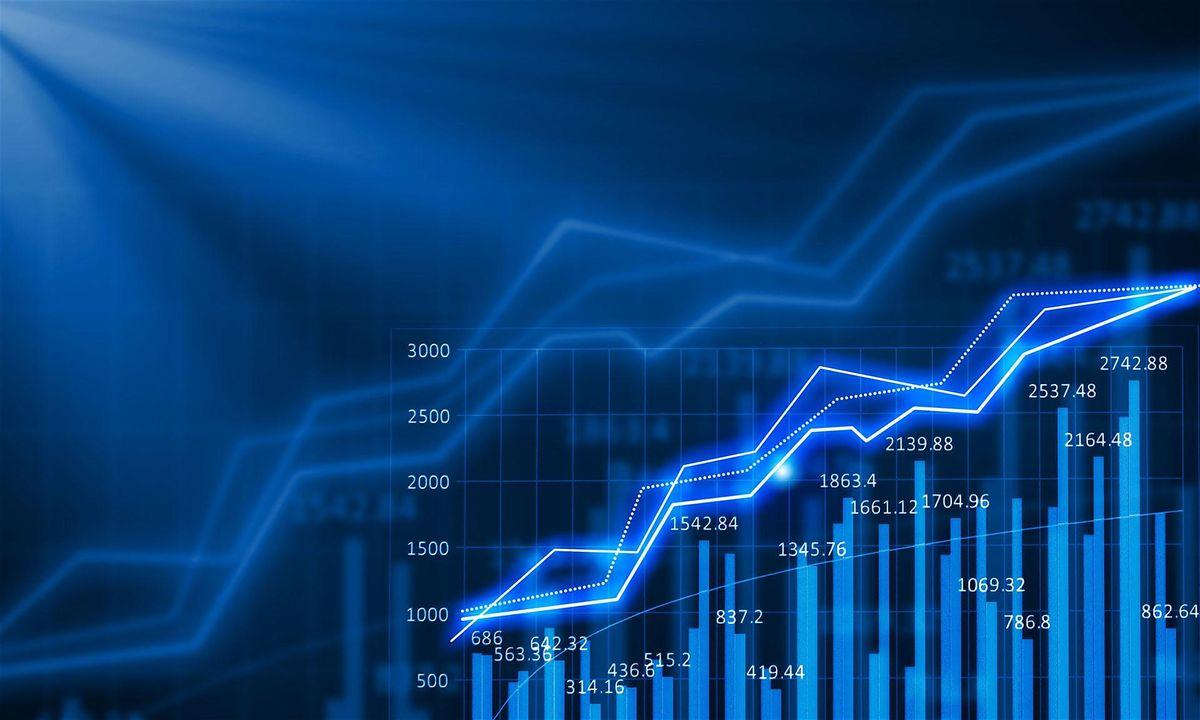 """Kodėl """"bitcoin"""" JAV dolerių vertės kritimas gali būti tik pradžia - Įmonės naujienos -"""