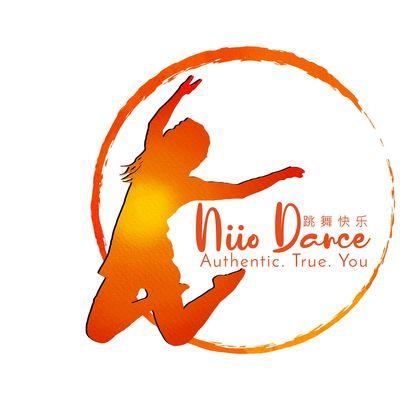 Niio Dance