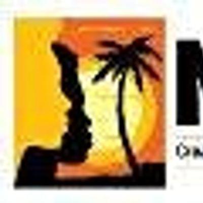 National Forum for Black Public Administrators - South Florida