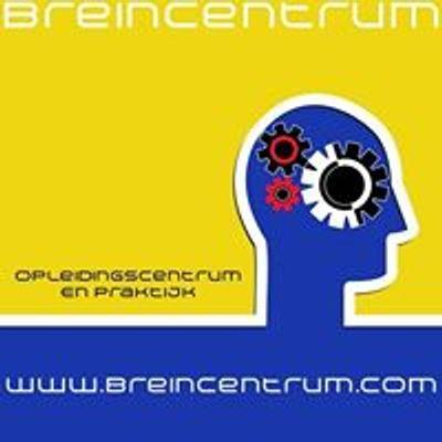 Opleidingscentrum Breincentrum