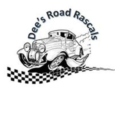 Dee's Road Rascal's