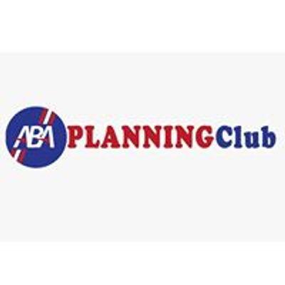 ABA Planning CLUB