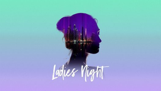 The Penthouse Ladies Night | Event in Dubai | AllEvents.in