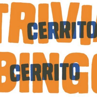 Cerrito Entertainment