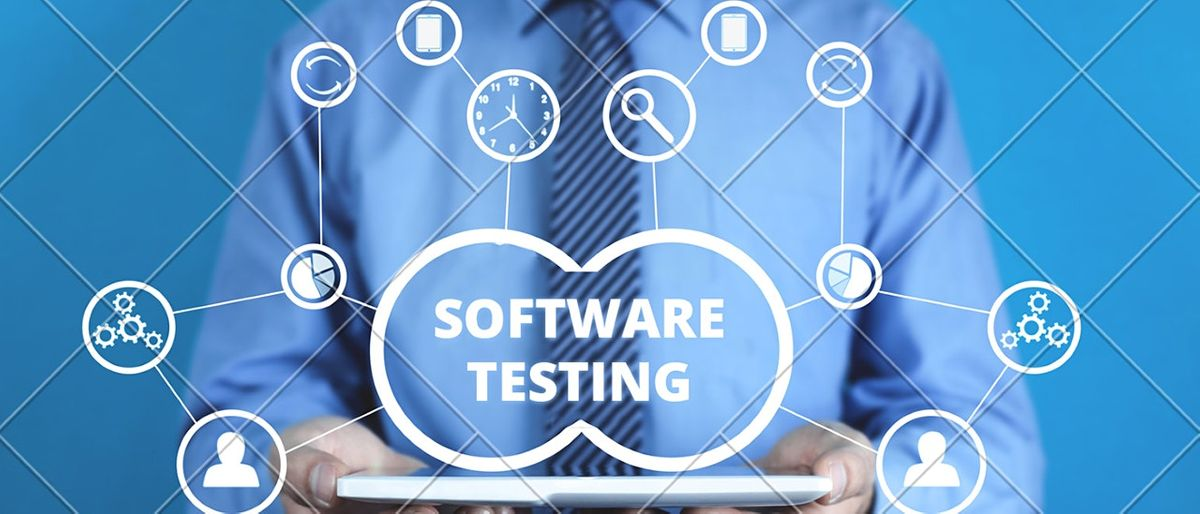 4 Weekends QA  Software Testing Training Course in Dublin | Event in Dublin | AllEvents.in