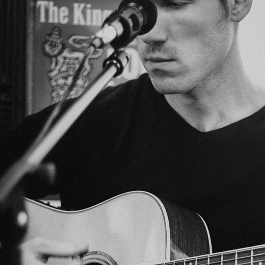Kynan Shane at Grays Harbor Co  Fair | Mccleary