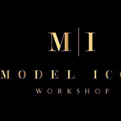 2021 Model Icon Workshop