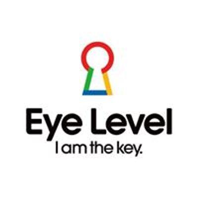 Eye Level Kolkata
