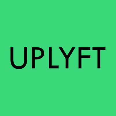 Uplyft