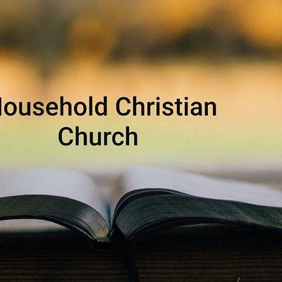 ONLINE  Sunday Worship Service