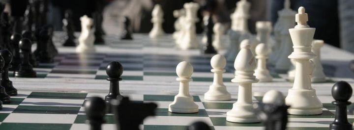 Parramatta Junior Chess Club Term 3, 17 July | Event in Parramatta | AllEvents.in