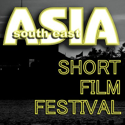 Asia South East-Short Film Festival WINTER 2022 - Limited Seats Available