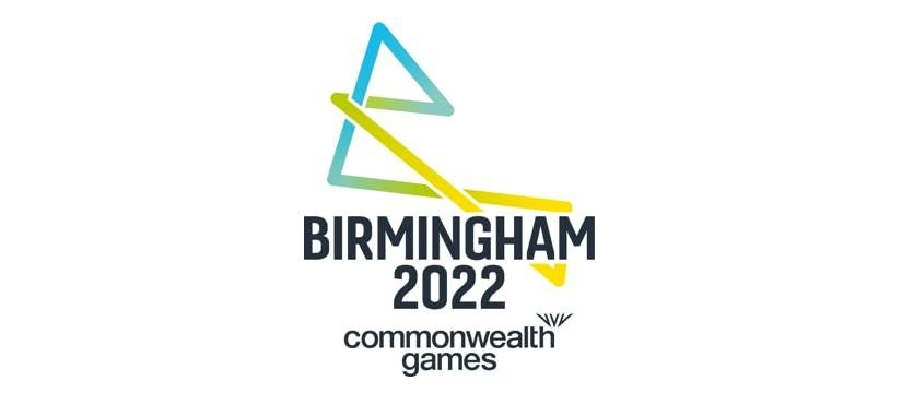 Birmingham 2022 Culture Programme Introduction
