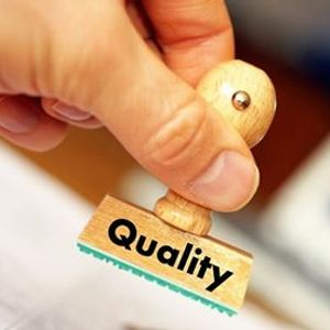 Introduction to ISO 9001 QMS - Free Worksh