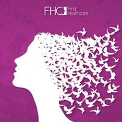 FHC - Salud Mental