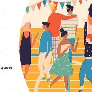 queer cui tun Tr chuyn cng cm xc (Nhm A)