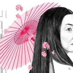 Aflyst Madame Butterfly