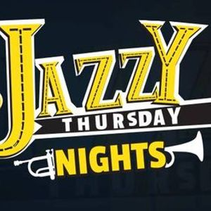 Jazzy Thursday Nights featuring Mood Indigo