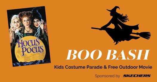 Conway Nh Kid Events On Halloween 2020 New Years Eve Events & Parties 2020 In North Conway