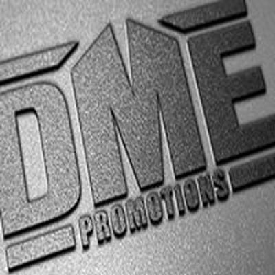 DME Promotions