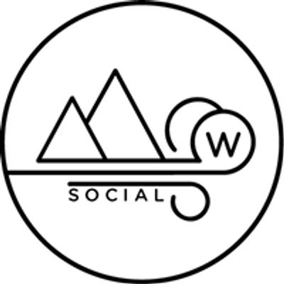 Williwaw Social