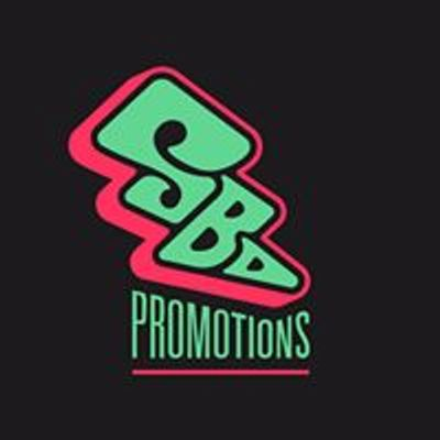 SBD Promotions