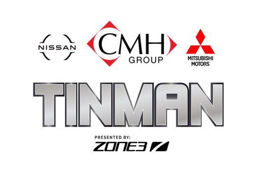 TinMan #5, 21 November   Event in Durban   AllEvents.in