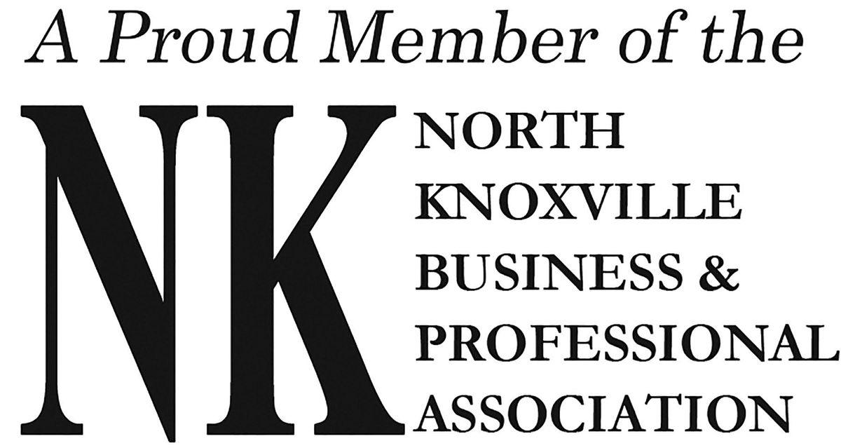 2020 NKBPA Membership Meeting, 11 December | Online Event | AllEvents.in