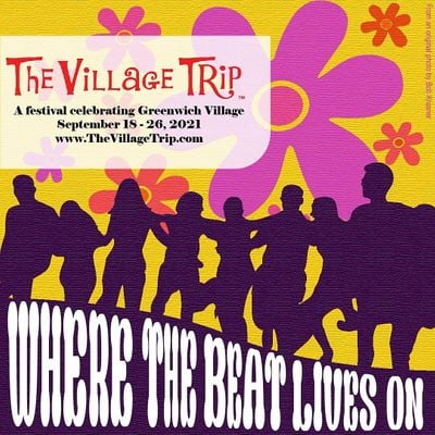 The Village Trip Festival