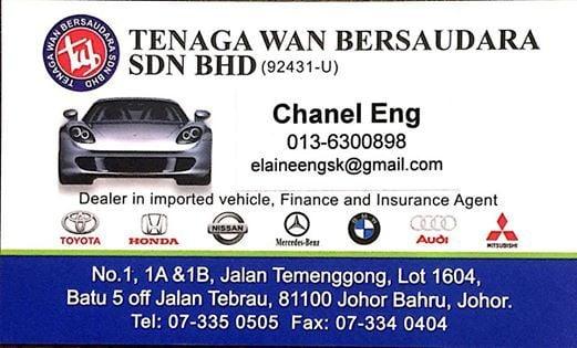 BNI Transcend Chapter Business Showcase! at KSL Hotel & Resort