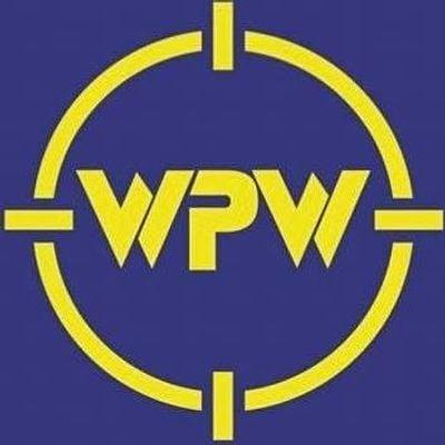 Winnipeg Pro Wrestling