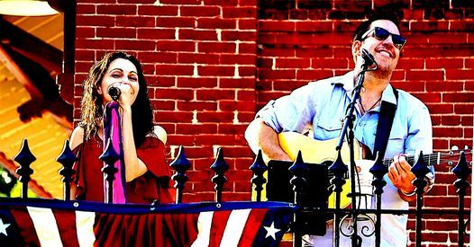 Moonstone at Glory Days Grill, 17 December | Event in Ellicott City | AllEvents.in
