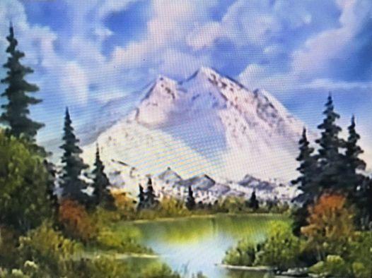 Painting in Aurora Bi-Centennial, 7 November   Event in Aurora   AllEvents.in