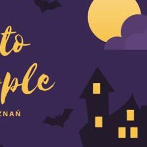 Tribute to Deep Purple & more  Purple Rainbow Tour 2019 Pozna