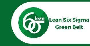 Lean Six Sigma Green Belt 3 Days Virtual Live Training in Hamburg
