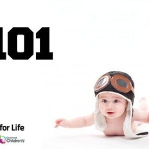Child Safety 101 Online Live