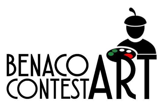 Benaco Art Contest - 30 Settembre 2020
