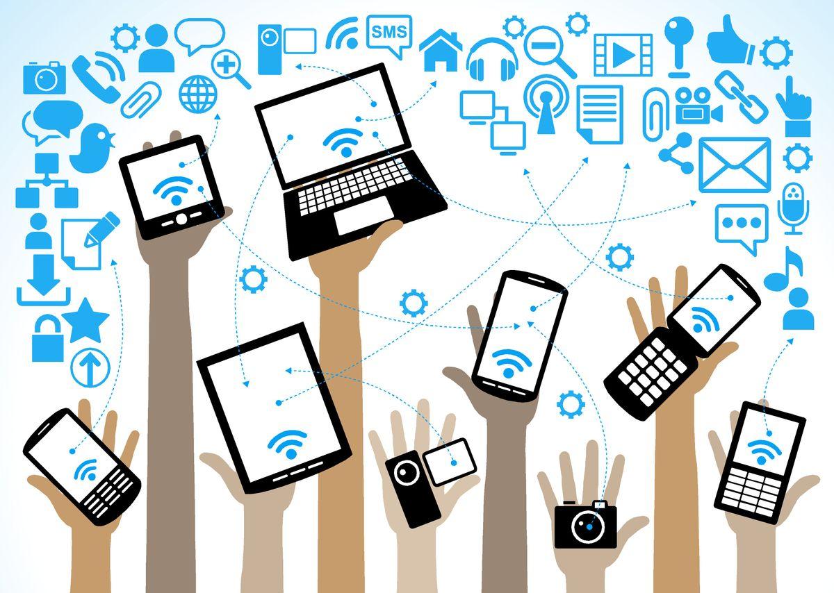 Job Search Technology Youve Got Questions Weve Got Answers