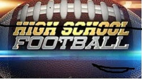 Post Falls vs. Lake City - High School Football | 23 Oct.2020 | Event in Coeur d Alene | AllEvents.in